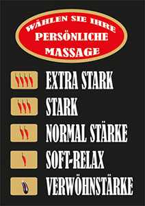 massagestaerken