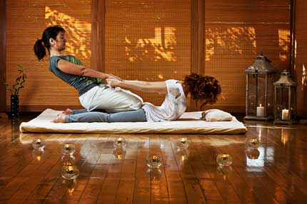 trad-thai-massage